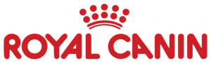 royal-canin-logo---white-background-png.png